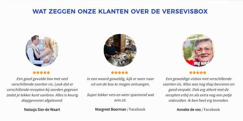 echte-reviews