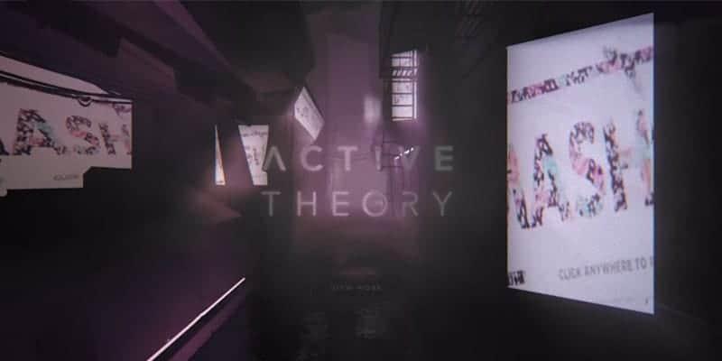 Active-theorie-portfolio-site