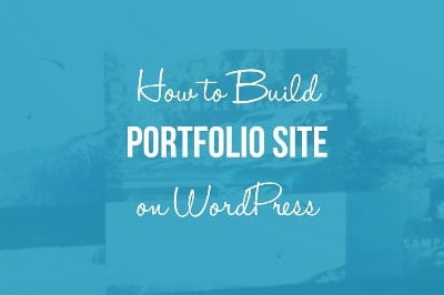 Hoe-maak-je-een-portfolio-website
