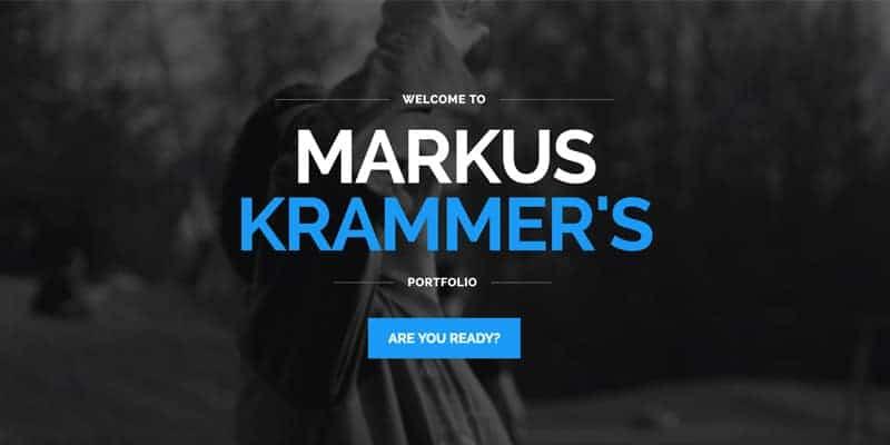 Markus-Cramer-studenten-portfolio