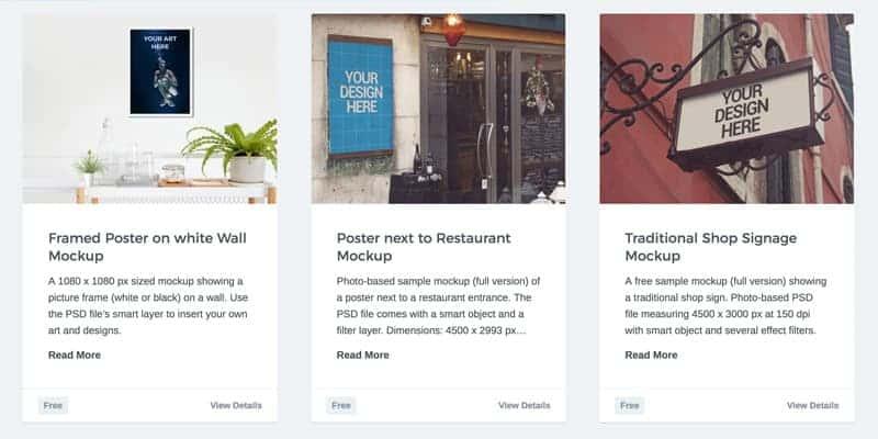 Mockups-voor-je-online-portfolio