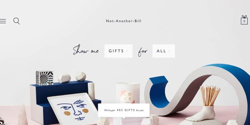 Not-another-bill-online-portfolio