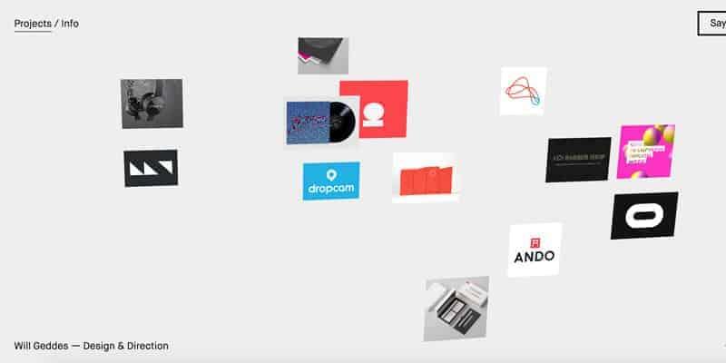 Will-Gedes-grid-portfolio