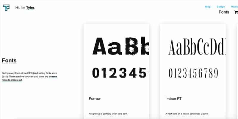 tyler-finck-font-portfolio
